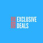 Exclusivedeals Store