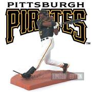 Pittsburgh Pirates McFarlane