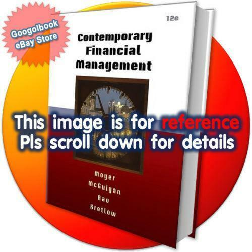 Contemporary management books ebay fandeluxe Gallery