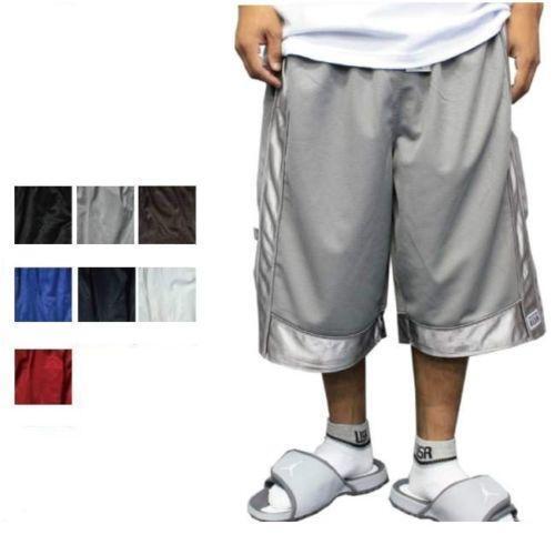 Pro Club Shorts