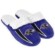 Baltimore Ravens Shoes