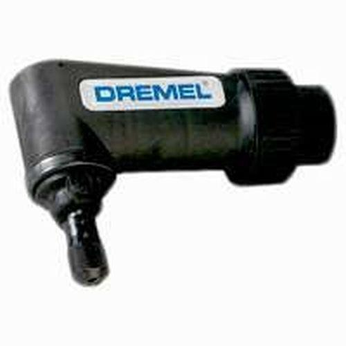 dremel attachments power tools ebay. Black Bedroom Furniture Sets. Home Design Ideas