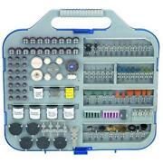 Rotary Tool Accessory Kit