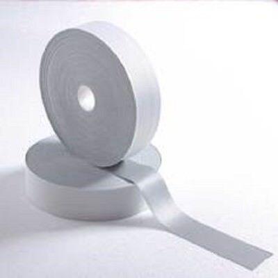 Self Adhesive High Visibility Hi Vis Reflective Fabric Tape