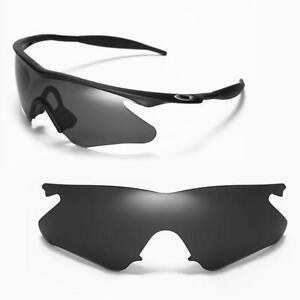 bb203637f8 Oakley M Frame  Sunglasses