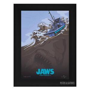 Movie Posters   eBay