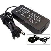 13.5V Power Supply