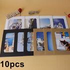 Paper Frame Frame Set Photo Frames