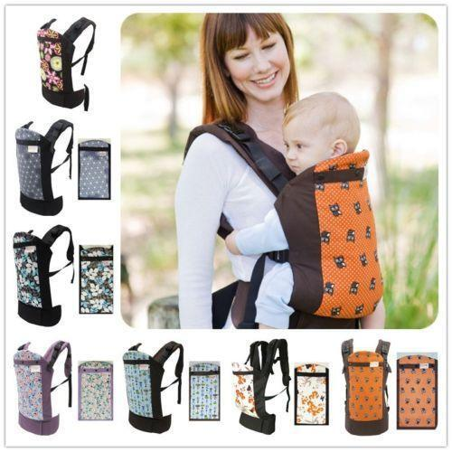 bae33420921 Beco Butterfly 2  Carriers