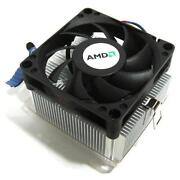 AMD Phenom Heatsink