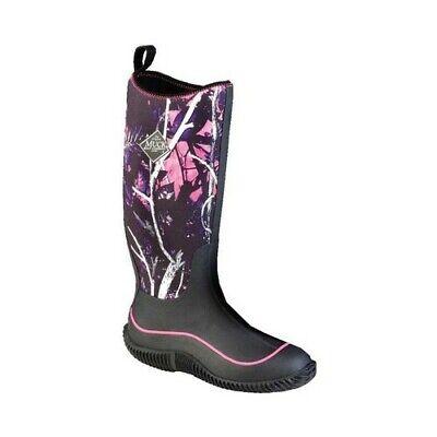 Muck Boots Women's   Hale Knee High Boot