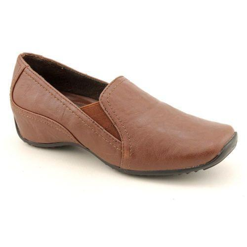 Womens Shoes Size 8 Loafers Ebay