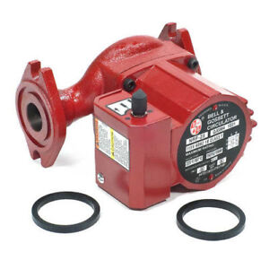 NRF-25 Circulator (pump)