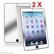 iPad 2 Mirror Screen Protector