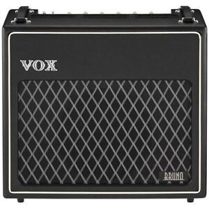 NEW Vox TB35C1 Tony Bruno 1x12