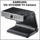 Samsung Smart TV Camera