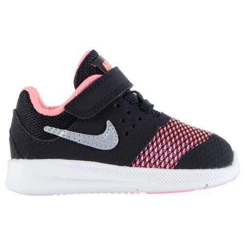 Inspeccionar demostración Político  Calzado Nike para bebés | Compra online en eBay