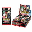 Unbranded Trading Card Games Cardfight Vanguard TCG