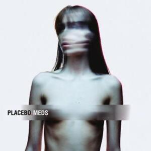 Meds - Placebo / NEU & OVP
