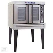 Bakers Pride Convection Oven