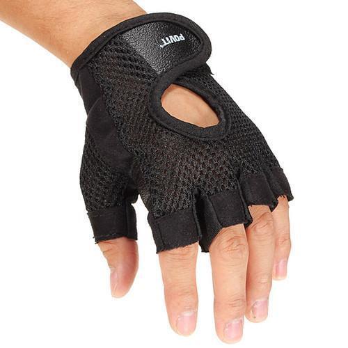 Gym Gloves Ebay