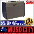 Practice Acoustic Guitar Amplifiers