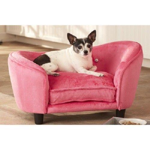 Modern Dog Bed Ebay