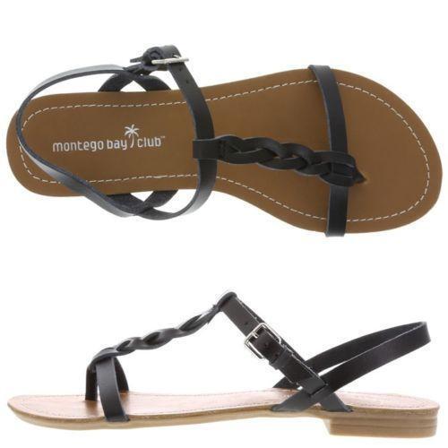 a9f9e2337372 Montego Bay  Women s Shoes