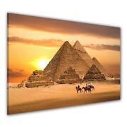 Pyramide Ägypten