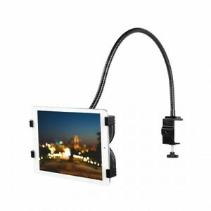 LOCTEK UNIVERSAL TABLET STAND FOR IPAD SMARTPHONE CELLPHONE X3