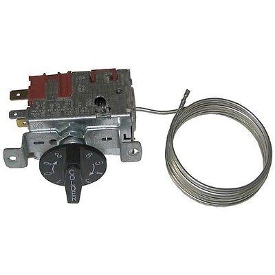 Temperature Control True Model Gdm-33cpt-54 Gdm-33cpt-54-36 Gdm-33cpt-gasi T-35g