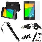 Google Nexus 7 Accessories
