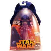IV:Star Wars
