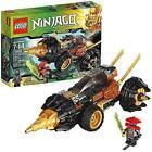 Lego Ninjago Cole Sets
