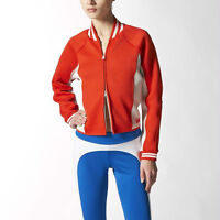 Adidas Jacket Stella McCartney Stellasport