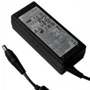 Samsung R540 Charger