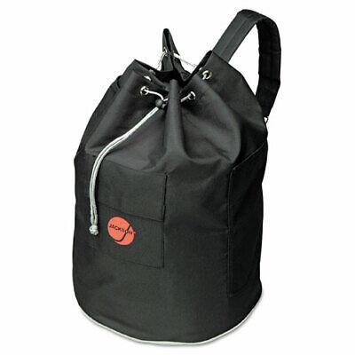Jackson Safety Welding Helmet Carry Bag Black Jak18935