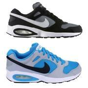 Mädchen Schuhe 37