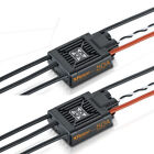 Hobbywing Hobby RC Speed Controllers for Brushless
