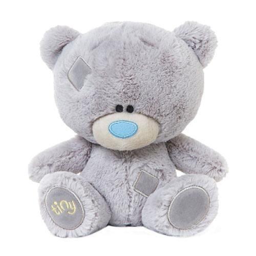 Tiny Tatty Teddy Me To You Ebay