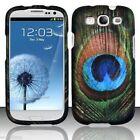 Zizo Case for Samsung Galaxy S