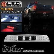 Ford Cargo Light