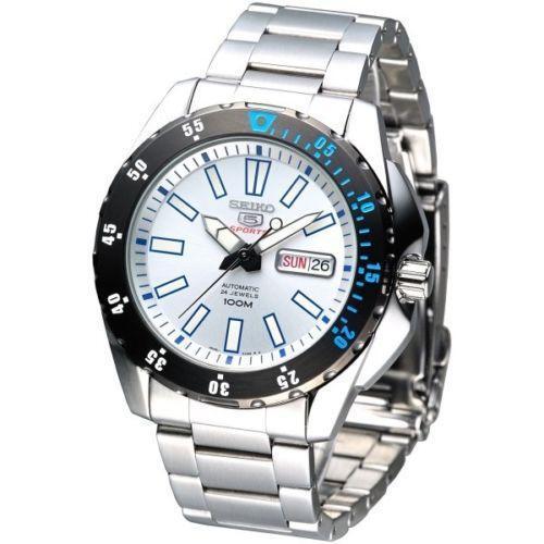 Seiko divers watch ebay - Seiko dive watch history ...