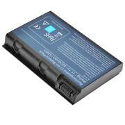 Acer Aspire 5515 Battery