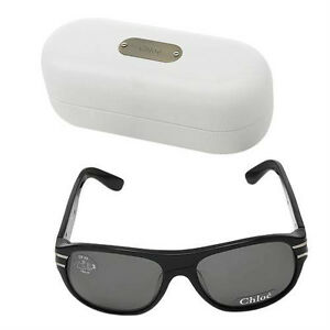 CHLOE Sunglasses - Made in France from $399 to Clearance