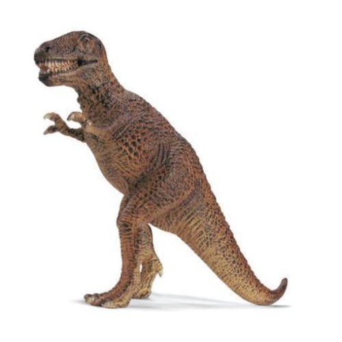 Tyrannosaurus Rex Toys : T rex dinosaur toys ebay