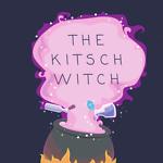 thekitschwitch