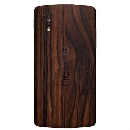 Wood Decal Ebay