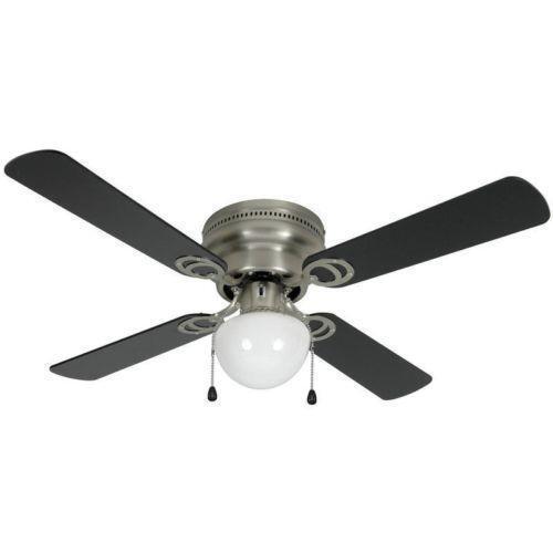 Ceiling Fan Mounting Kit Ebay
