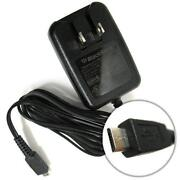 OEM Blackberry Wall Charger